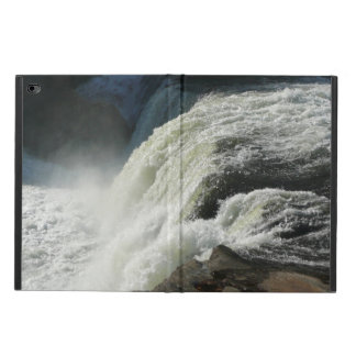 Ohiopyle Falls in Pennsylvania Powis iPad Air 2 Case
