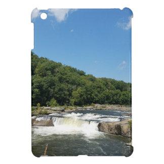 Ohiopyle, Pennsylvania iPad Mini Cases
