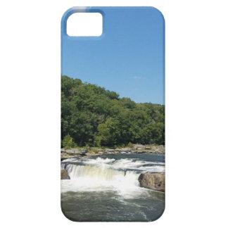 Ohiopyle, Pennsylvania iPhone 5 Case