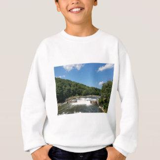 Ohiopyle, Pennsylvania Sweatshirt
