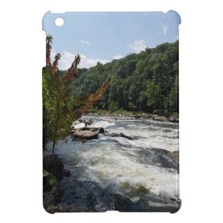 Ohiopyle State Park iPad Mini Case