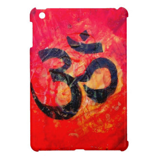 Ohm iPad Mini Case