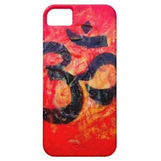 Ohm iPhone 5 Case