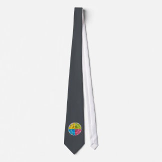 Ohm's Law Circle Tie
