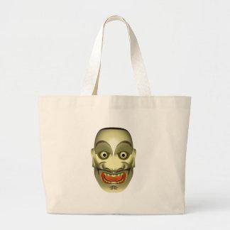 Ohtobide Large Tote Bag