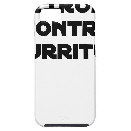 Oil against Rot - Word games Case For The iPhone 5