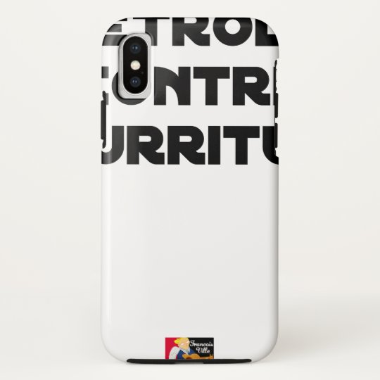 Oil against Rot - Word games HTC Vivid Case
