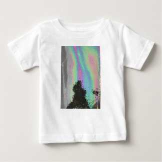 oil and me baby T-Shirt