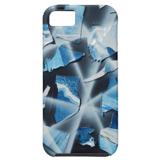 Oil and Water iPhone 5 Case
