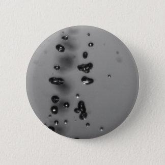 OIL Button