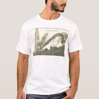 Oil Derek T-Shirt