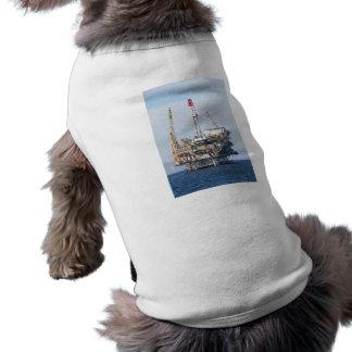Oil Rig Shirt