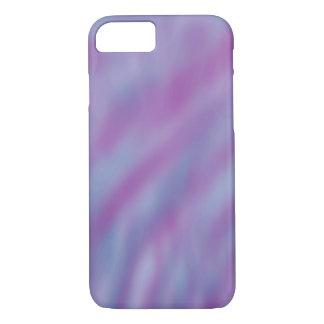 Oil Spill Case-Mate iPhone Case