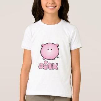 Oink-Oink T-Shirt