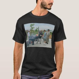 OIS T-shirt