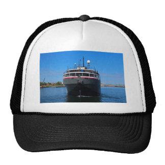 Ojibway III Trucker Hat