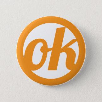 ok! 2 inch round button