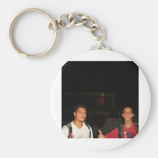 Ok For the security Keychain