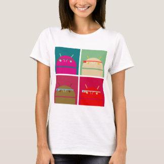OK Glass T-Shirt