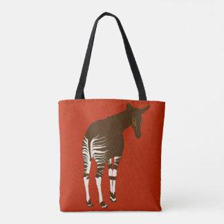 Okapi Tote