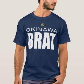Okinawa Brat T-Shirt