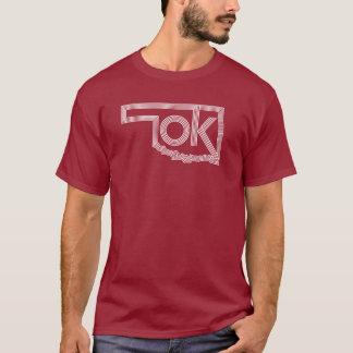 Okla-Boom T-Shirt