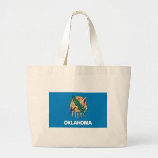 Oklahoma Bag