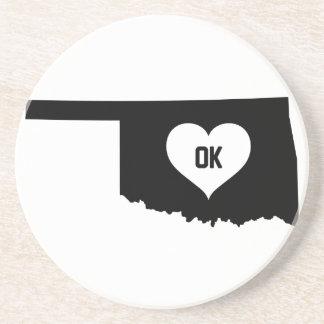 Oklahoma Love Coaster