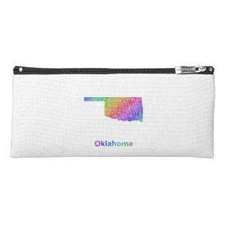 Oklahoma Pencil Case