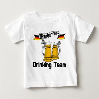 Oktoberfest Baby T-Shirt