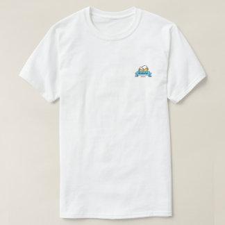 Oktoberfest Beerfest T-Shirt