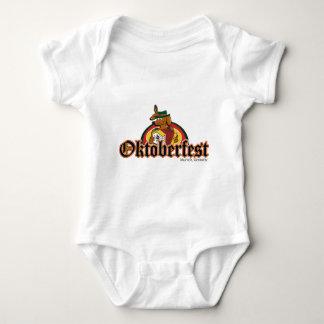 Oktoberfest Dachshund Shirts