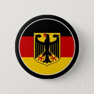 Oktoberfest German pin