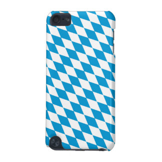 Oktoberfest iPod Touch 5G Cover
