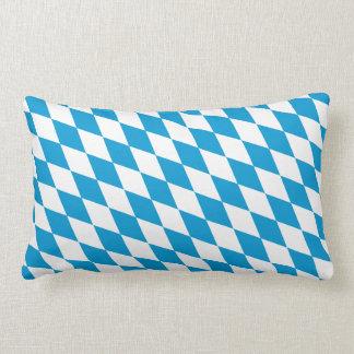 Oktoberfest Lumbar Pillow