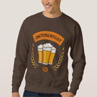 OKTOBERFEST shirts & jackets