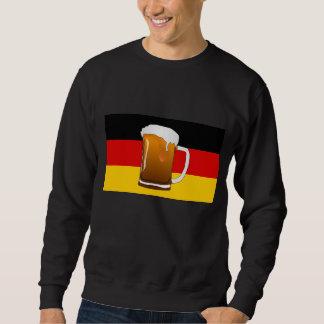 Oktoberfest sweater shirt