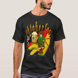 Oktoberfest! T-Shirt