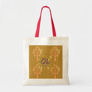 Ol Lifestyle Autumn Bag