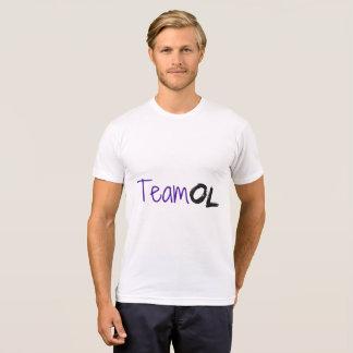 OL Official Team OL T-Shirt