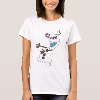 Olaf | I'm on a Mission T-Shirt