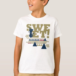 Olaf | Sweet! T-Shirt