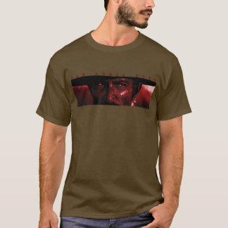 Old Angel Eyes T-Shirt