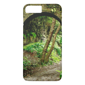 Old arch iPhone 7 plus case