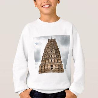 old asian castle sweatshirt