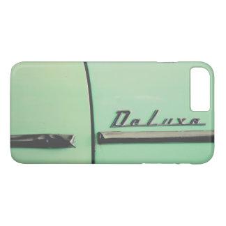 Old Chevrolet Deluxe iPhone 8 Plus/7 Plus Case