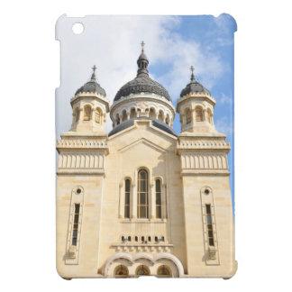 Old church in Cluj Napoca, Romania Case For The iPad Mini