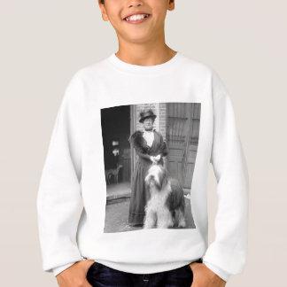 Old English Sheepdog, 1915 Tshirts