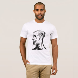 Old face T-Shirt