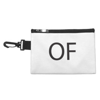 Old Fart ai Accessories Bags